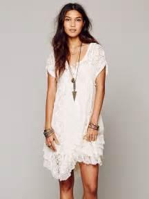 Free Wedding Dresses Boho Dresses 31 Trendy Boho Vintage Gypsy Amp Bohemian Clothing