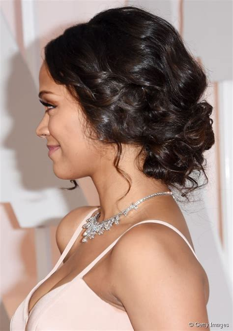 Lala Anthony Hairstyles by 14 Time Consuming Hairstyles That Are Totally Worth It