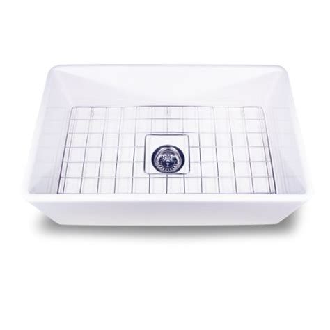 white undermount kitchen sinks single bowl white 30 single bowl kitchen sinks undermount single bowl