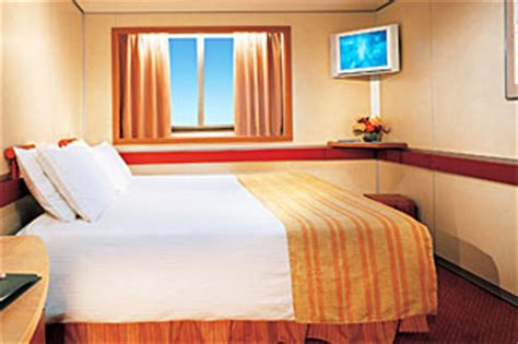 Carnival Inspiration Cabins by Carnival Inspiration Reviews And Photos