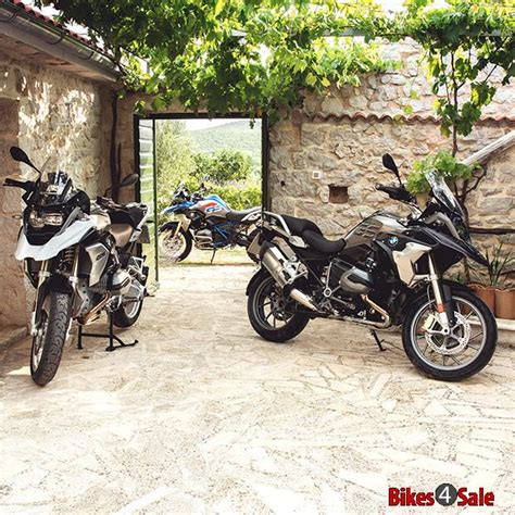 Bmw Motorrad India Price by Bmw Motorrad Officially Launched In India Bikes4sale