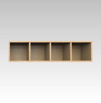 wall cubbies image gallery wall cubbies