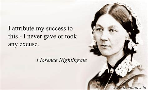florence nightingale quotes florence nightingale quotes nurses day wallpaper