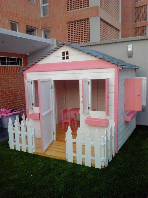 casas de madera ni os casa de mu 241 ecas grande en madera para ni 241 os bs 5 000