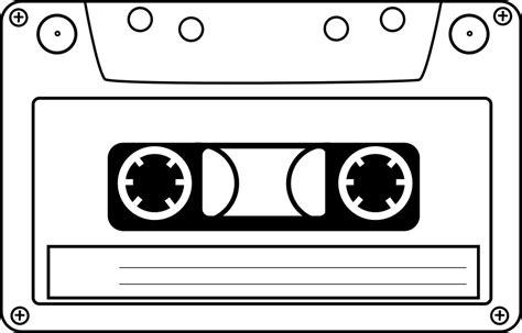 orientasi film filosofi kopi gambar vektor gratis magnet tape kompak kaset kaset