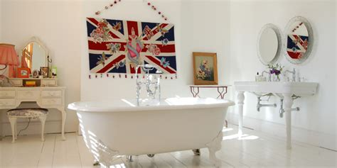 bathroom british english celebrate the royal news with proper english bathroom