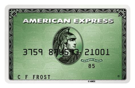 Amex Gift Card Register - american express card reviews productreview com au