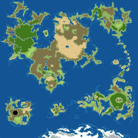 world s rpg world map generator roundtripticket me