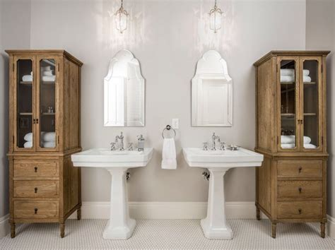 storage ideas for bathrooms with pedestal sinks 25 best ideas about pedestal sink bathroom on pinterest pedestal sink pedastal