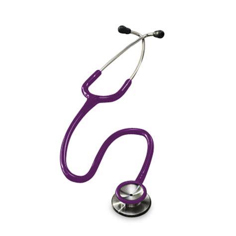 Littmann Classic Iii Stetoskop Dewasa Anak Lavender stethoscope littmann classic ii s e purple 28l equipment diagnostics shopmedvet