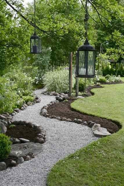 walkways and paths 40 beauteous and alluring garden paths and walkways for