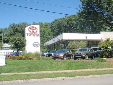 toyota financial services address for lienholder towne toyota nj upcomingcarshq