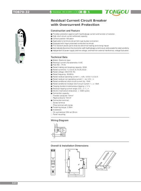 rcbo wiring diagram 19 wiring diagram images wiring