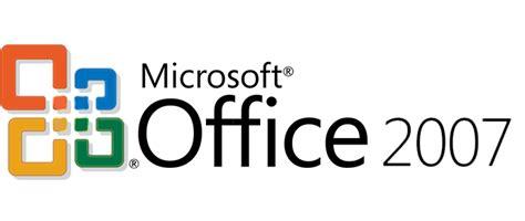 Microsoft Office 2007 Original microsoft office support epson m 233 xico