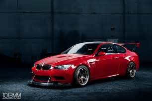 Bmw Tuning Bmw Images Bmw M3 Tuning Hd Wallpaper And Background