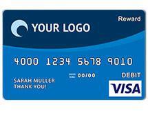 Buy A Virtual Visa Gift Card - visa gift card giftcards com 174