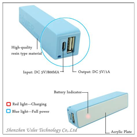 cheap phone charger promotional cheap mobile phone chargers with plate for all