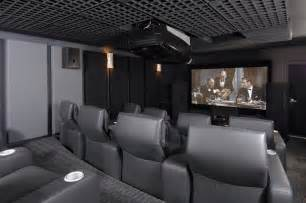 home interior design tool home theater design tool beautiful home design interior amazing ideas under home theater design