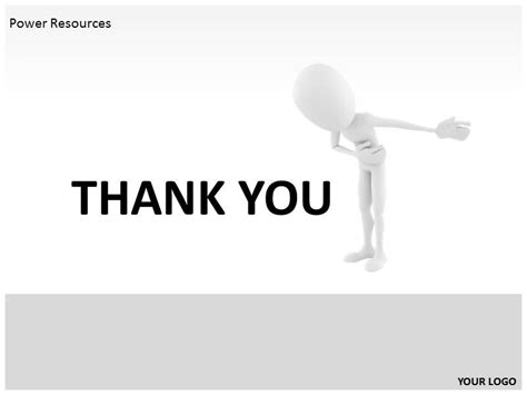 Thank You Animated Templates For Powerpoint | thank you ppt templates free download cpanj info