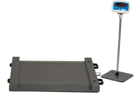 cnp floor scales scaletec south africa ds1000 brecknell floor scale weighcomm weighbridges in south africa