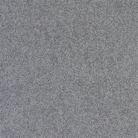 gray carpet desso palatino carpet tiles colour a072 9025 t light grey