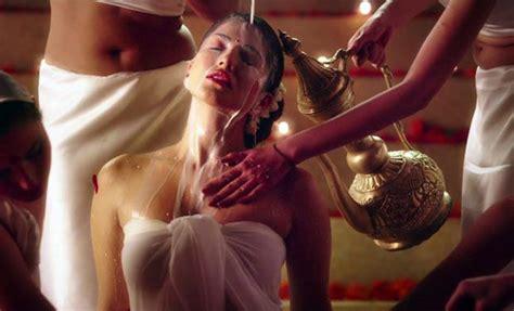 biography of movie ek paheli leela sunny leone s ek paheli leela trailer crosses 6 million