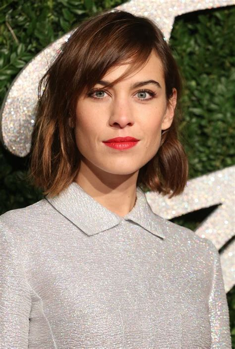 by alexa chung alexa chung picture 68 the british fashion awards 2014 arrivals