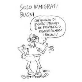 Come Entrare In Banca D Italia by Tanti Auguri Agli Immigrati Materiali Didattici Di Scuola