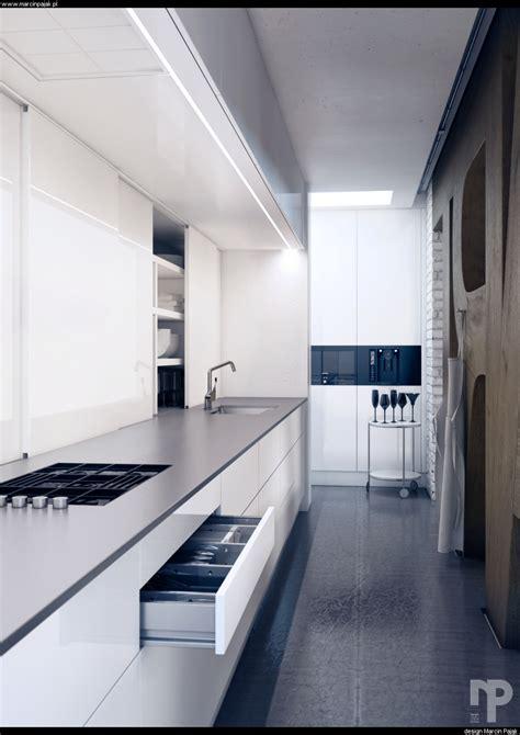interior design visualization 3d visualization interior design new1 on behance