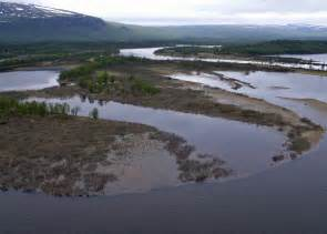 what are flood plains floods didn t provide nitrogen fix for earliest crops in frigid north