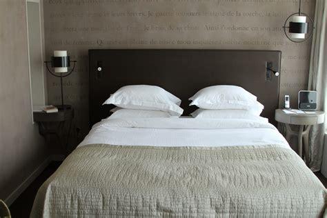 Photos déco : idées décoration de chambre romantique