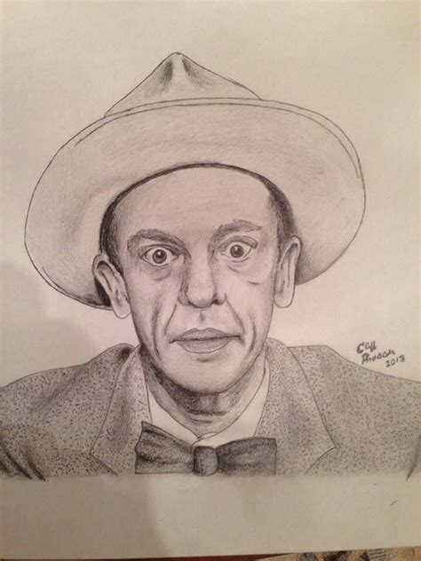 Ppencil Barney 734 best andy griffith show the images on the andy griffith show actors and television