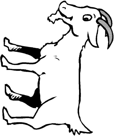 Farm Animal Coloring Pages Coloringpagesabc Com Farm Animals Coloring Pages