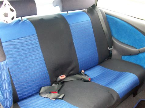 halfords fiat 500 car seat covers general cheapo styling the fiat forum