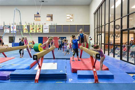 usa gymnastics cuts ties with karolyi ranch pasadena star news baytown gym rises from flood waters to host world team