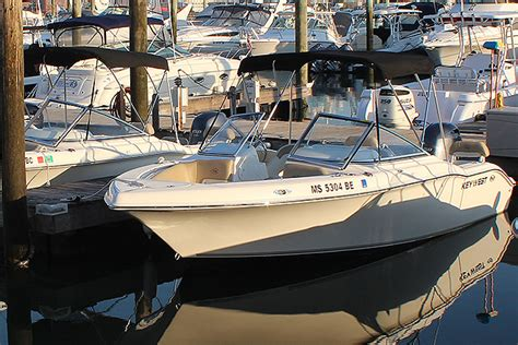 freedom boat club charlestown freedom boats club charlestown massachusetts freedom boat club