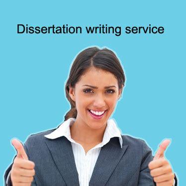 phd dissertation writing service phd dissertation writing service phd assistance has a
