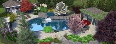 garden design software 3d 5 steps to get started with cad capterra blog