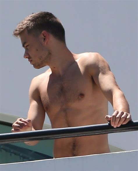 bio liam payne tumblr the 25 best one direction shirtless ideas on pinterest