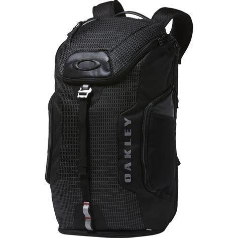 20l backpack oakley link 20l backpack backcountry