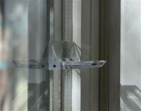 Patio Door Child Lock Defender Security Patio Door Lock S 4124 Tool Industry