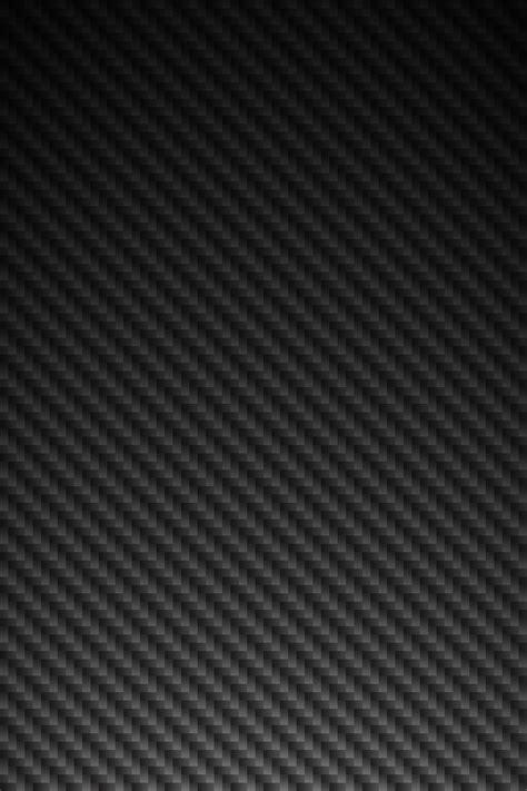 wallpaper black carbon free carbon fiber iphone wallpaper carbon fiber