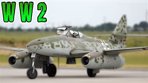 best ww2 top 10 best ww2 fighter attack aircraft hd