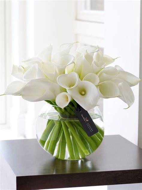arreglos florales 2 home interiors facebook mary murguia m 225 s de 1000 im 225 genes sobre flores y plantas en pinterest