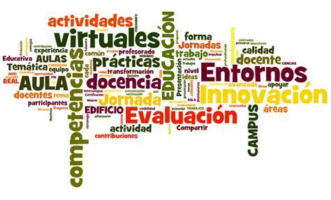 imagenes innovacion educativa universidad de castilla la mancha innovaci 243 n educativa
