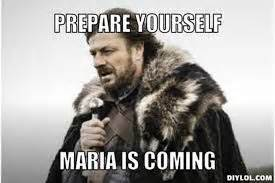 Maria Meme - maria memes in english google search maria meme