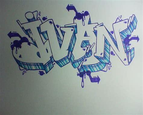 imagenes que digan te amo juan carlos im 225 genes de graffitis del nombre juan im 225 genes de graffitis