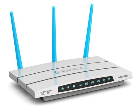best wireless router for large home bluegadgettooth