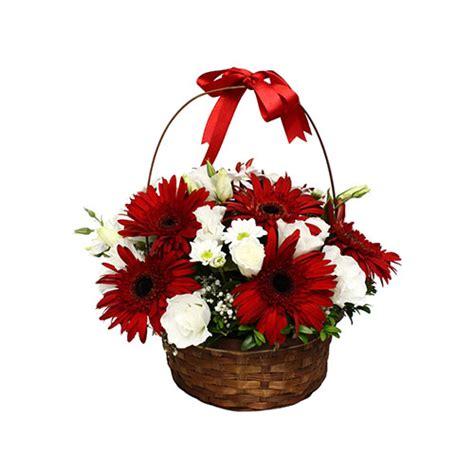 Harga Bunga Murah by Rangkaian Vas Bunga Murah Harga 700 Ribuan Toko Bunga