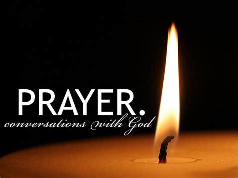 prayer images prayer conversations with god flickr photo